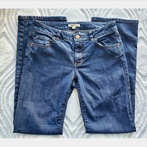 CAbi Denim Boot Cut Jeans Style #203R